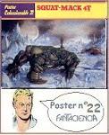 poster nº 22