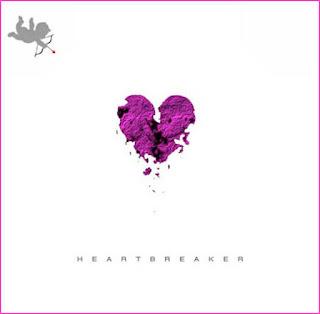 Adalah salah satu single dari album terbaru 2013 - http://musik-mp3-lagu.blogspot.com/