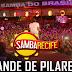 Baixar - Xande de Pilares - ao vivo Samba Recife - 2015