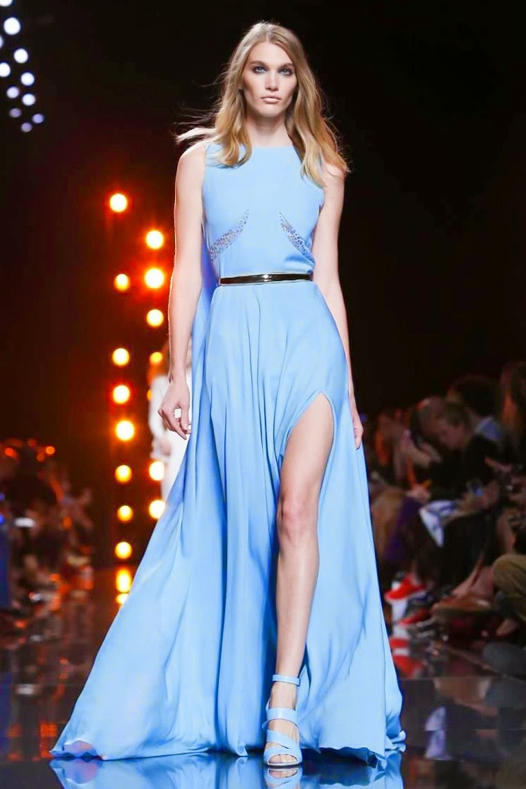 Elie Saab spring summer 2015, Elie Saab ss15, Elie Saab, Elie Saab ss15 pfw, Elie Saab pfw, dress Elie Saab,  dresses Elie Saab, robe Elie Saab, pfw, pfw ss15, pfw2014, fashion week, paris fashion week, du dessin aux podiums, dudessinauxpodiums, vintage look, dress to impress, dress for less, boho, unique vintage, alloy clothing, venus clothing, la moda, spring trends, tendance, tendance de mode, blog de mode, fashion blog,  blog mode, mode paris, paris mode, fashion news, designer, fashion designer, moda in pelle, ross dress for less, fashion magazines, fashion blogs, mode a toi, revista de moda, vintage, vintage definition, vintage retro, top fashion, suits online, blog de moda, blog moda, ropa, asos dresses, blogs de moda, dresses, tunique femme, vetements femmes, fashion tops, womens fashions, vetement tendance, fashion dresses, ladies clothes, robes de soiree, robe bustier, robe sexy, sexy dress