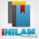 i-NILAM