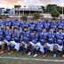 Terremoc sofre virada na estreia do Mineiro Rugby