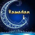 Best Ramadan Shayari in hindi