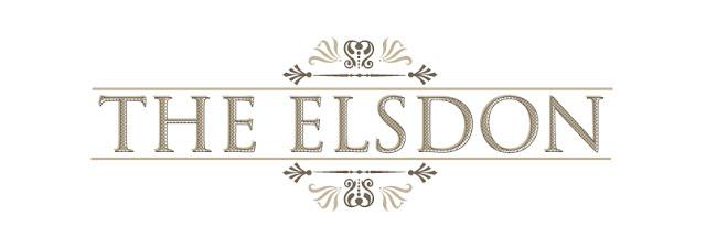 Custom Logo Design on Etsy