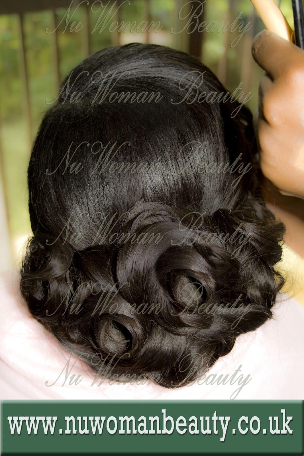 http://4.bp.blogspot.com/-MYpDJmXLf4Y/UIiYVtT1obI/AAAAAAAAAaI/wVZEutWpCwc/s1600/Bridal+hair+333.jpg