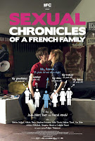 Sexual Chronicles of a French Family (2012) [Vose]