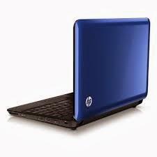 HP Mini 110-3110nr