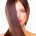 10 tips για υγιή και λαμπερά μαλλιά