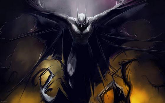 """<img src=""""http://4.bp.blogspot.com/-MYrDhXAVnOA/Ul7Le3OdZdI/AAAAAAAAEGU/UpNUZ27SwMo/s1600/11.jpg"""" alt=""""Comic Heroes wallpapers"""" />"""