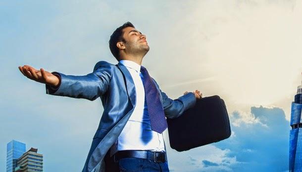 8 dicas para se tornar um melhor empreendedor
