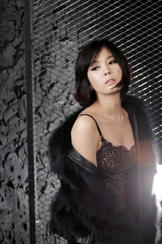 Korean babe downlod picture 19