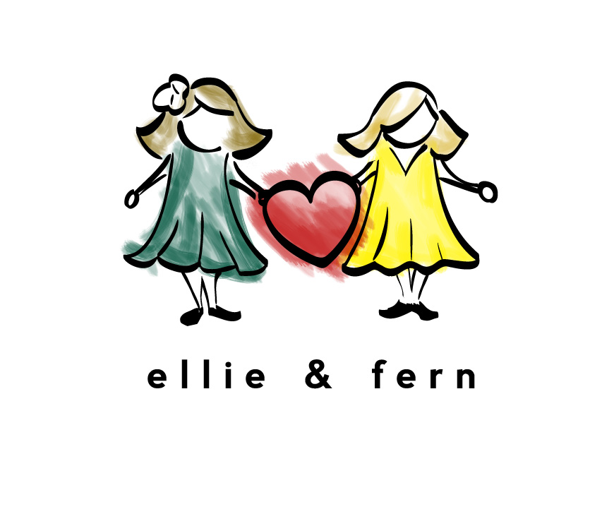 ellie & fern
