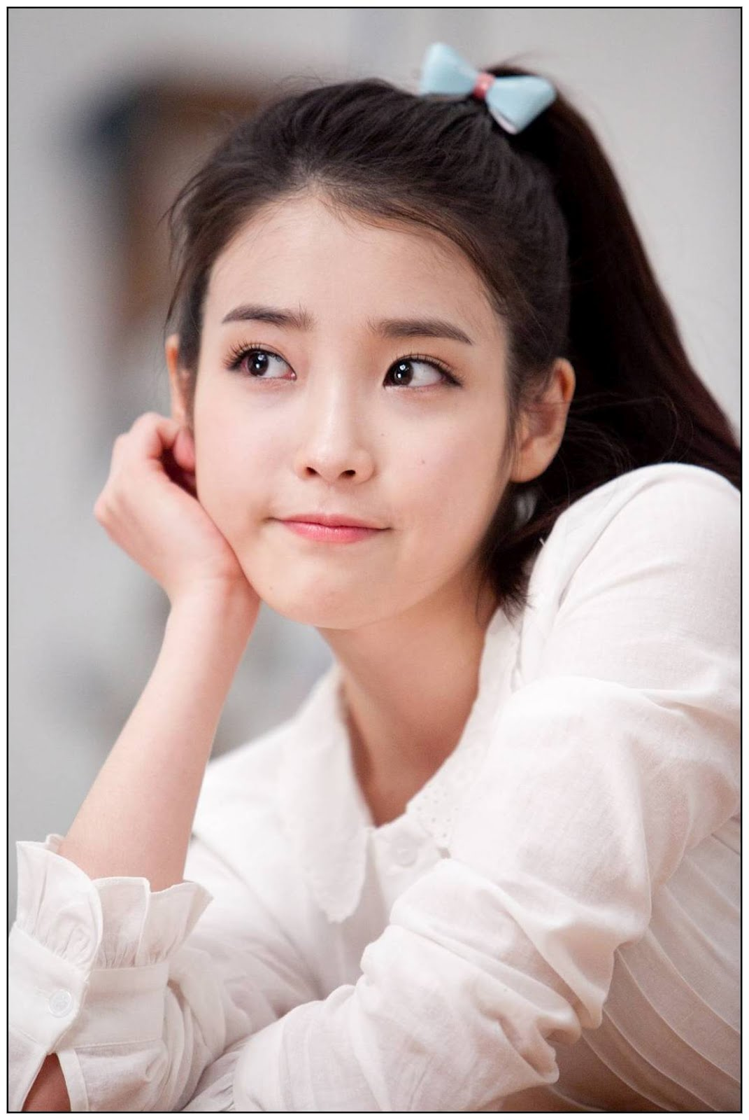 iu korean dating Singer iu has been dating jang ki-ha, a singer-songwriter of an indie band, her agency said in a press release last week they first met two years ago and have become romantically involved since then iu also added she first met jang at a radio program jang hosted, and she had a crush on him at.