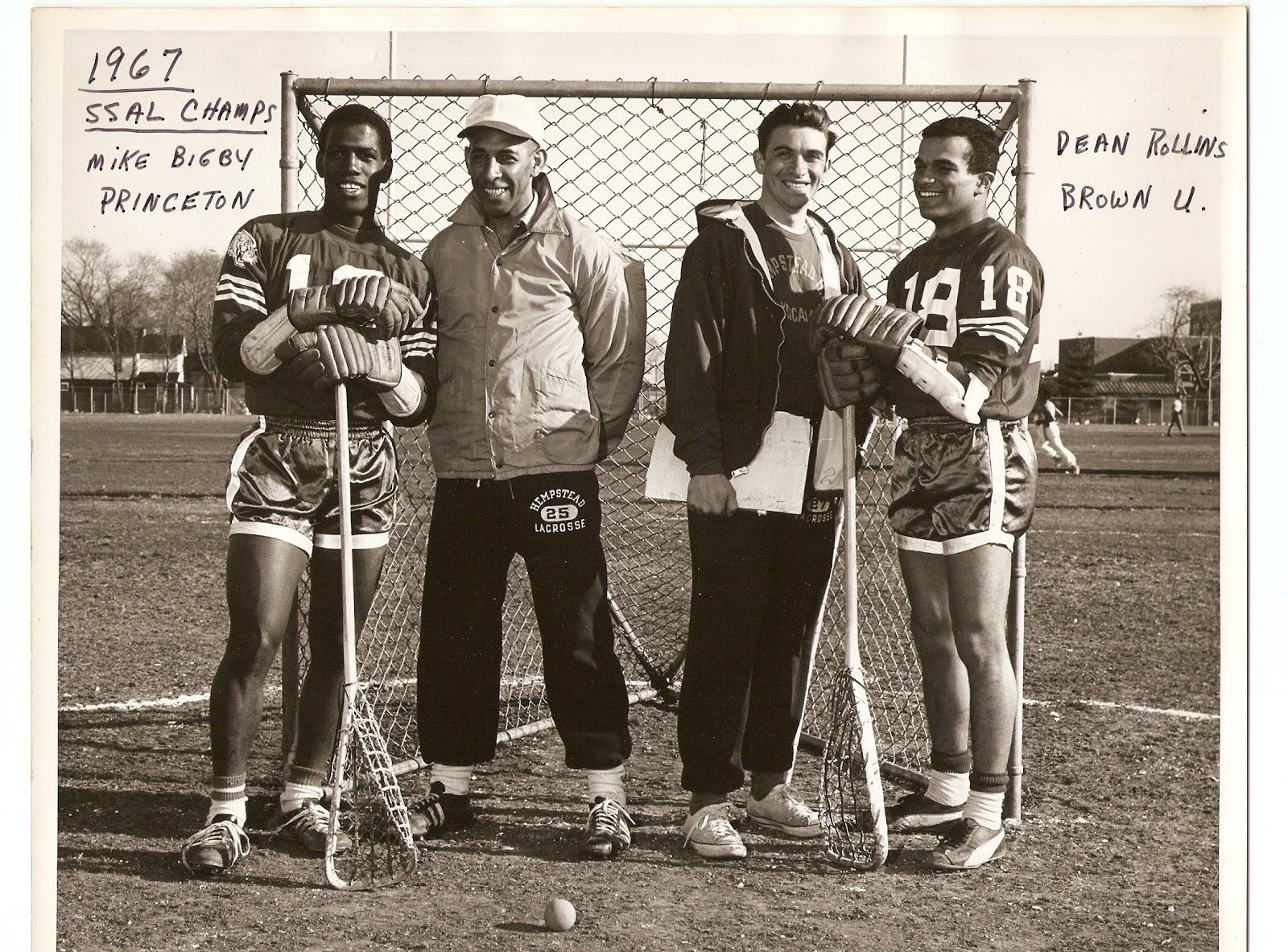 http://4.bp.blogspot.com/-MYvaIt8u36I/UOWeac1HUoI/AAAAAAAADe8/ZxL1aOLEbbI/s1600/Mike+Bigby+princeton,+Coach+Hank+Lunde,++and+Dean+Rollins+Brown+University,+1967+SSAL+Champs.jpg