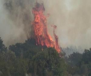 Shockey_San_Diego_wildfire_photo
