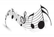 . la música, ya que destacados compositores, en el marco de diversas .
