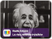 http://www.radioeduca.org/2012/10/la-risa-remedio-infalible.html