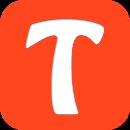 برنامج تانغو للاندرويد شرح شامل للبرنامج