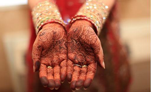 Mehndi design,bridal mehndi,mehndi designs arabic design