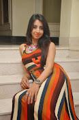 Sanjjana latest glamorous photos-thumbnail-5