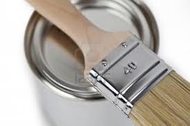 pintura para evitar infecciones