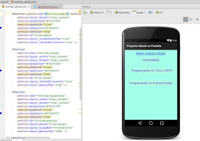 proyecto-android-studio-creacion-de-cadenas-string