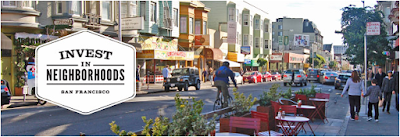 San Francisco Offering $6.7 Million to Support Small Businesses