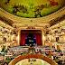 El Ateneo Grand Splendid: Uma belíssima livraria Argentina construída em um teatro da década de 1920
