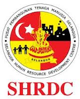 Selangor Human Resource Development Centre(SHRDC)
