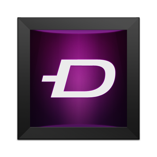 App Spotlight Episode 5 Zedge