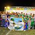 Escolinha do Mescias de Mari vence primeira edição da Copa PB Sub 15