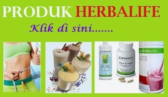 http://produknutrisiherbal.blogspot.com/