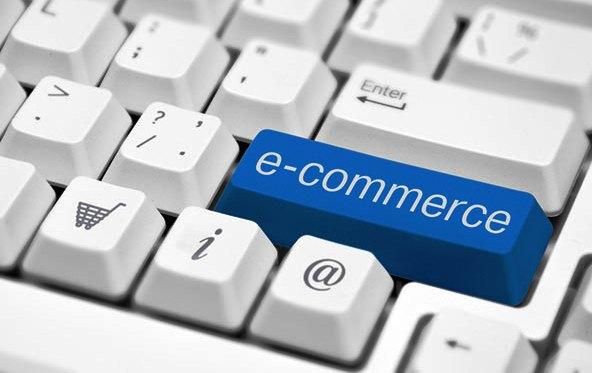 steps to start ecommerce website