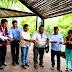 Parque Nacional Tingo María: Inauguran importantes obras que contribuirán al turismo de la ciudad de la Bella Durmiente