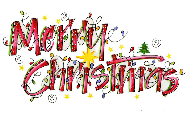 http://4.bp.blogspot.com/-MZ6lhnF-xT0/UNjO64nxSYI/AAAAAAAADis/wqXquuV_ves/s1600/merry-christmas.....jpg