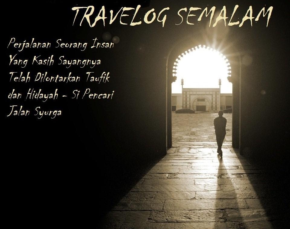 TraveloG SemalaM
