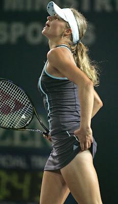 maria-kirilenko-tennis