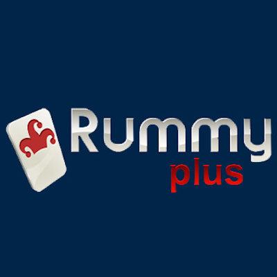 .RUMMY PLUS  25.000 CHIP