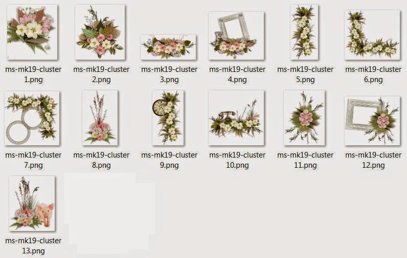 http://4.bp.blogspot.com/-MZAShf1mmZw/VPS7yn2gMEI/AAAAAAAADq4/ITBrc6tn_aE/s1600/prev%2Bclusters.jpg