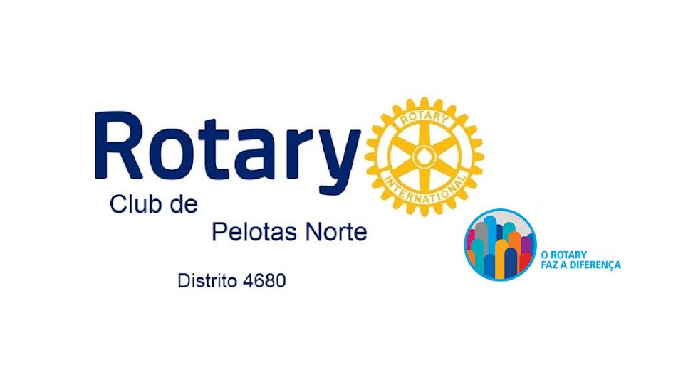 Rotary Club de Pelotas Norte