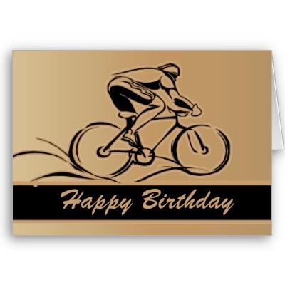 http://4.bp.blogspot.com/-MZEBeLnf_QQ/T0Yy1pMIhnI/AAAAAAAAArg/isE9DFEESAs/s1600/cycling_sport_athlete_cyclist_happy_birthday_card-p137433518265840281z857a_400.jpg