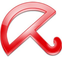 Download Avira Terbaru 2012 Update Avira 2012