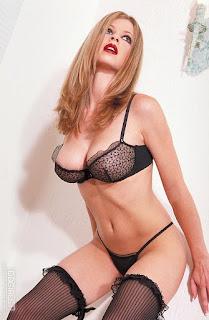 休闲无底女孩 - sexygirl-chantelle_fontain_2-740423.jpg