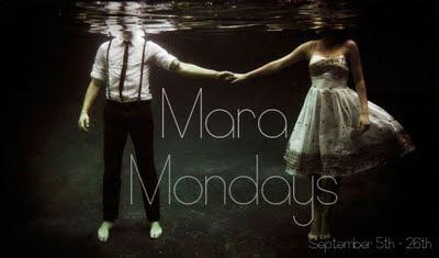 Mara Monday