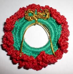 7.- sorteo FELIZ NAVIDAD !!!! 12 de diciembre de 2011