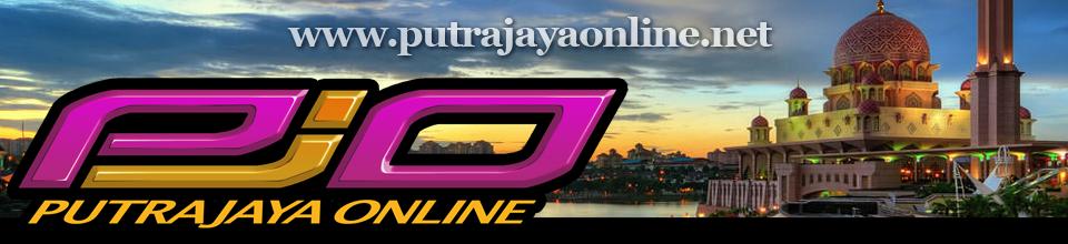 @PjO2u - Putrajaya Online
