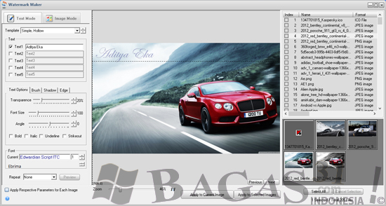 IconCool Graphics Converter Pro 2013 3.20 Full Patch 2