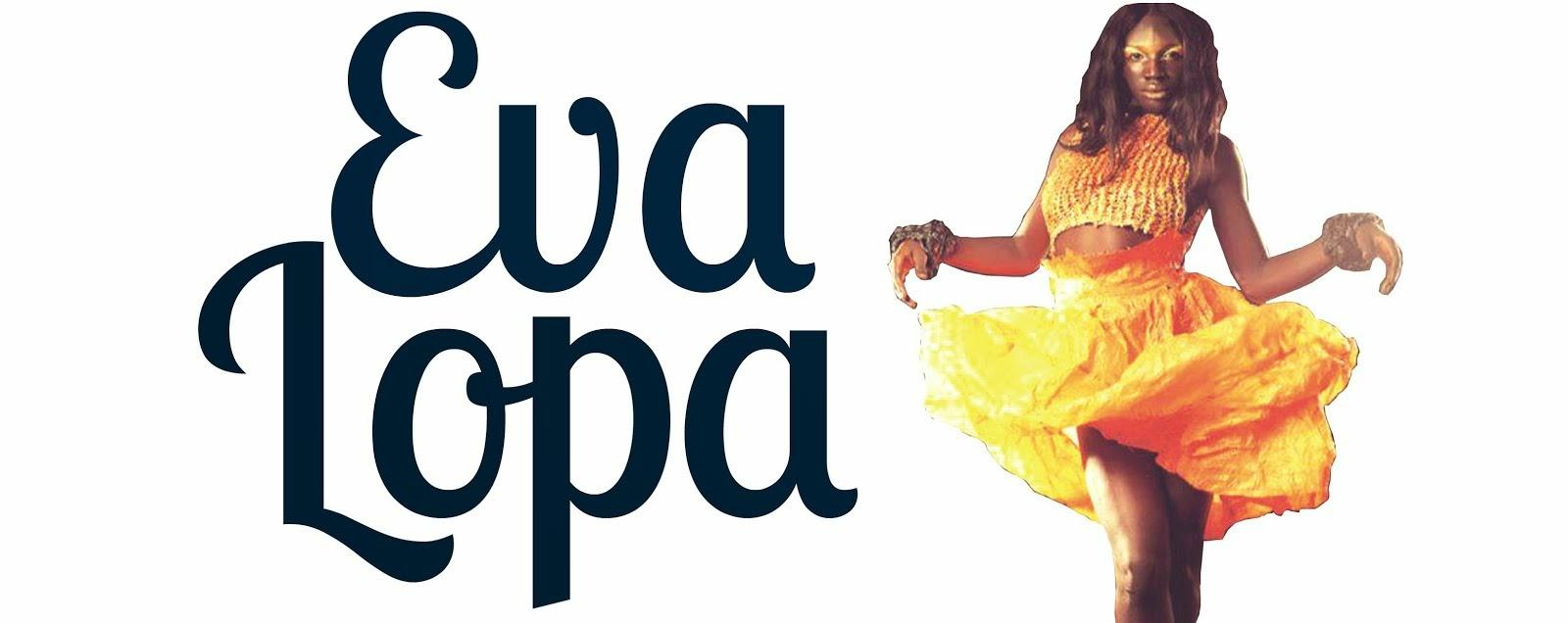 Eva Lopa