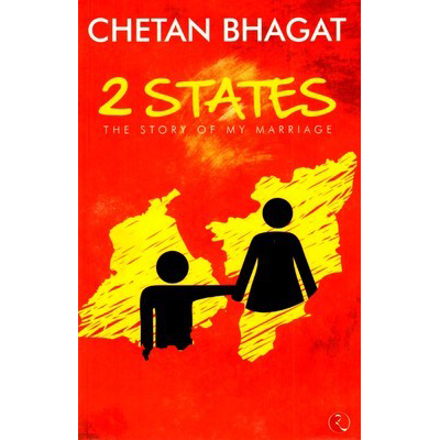 2 StatesStory of My Marriage Review