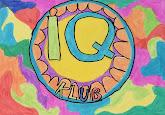Logo Klubu nadaných detí